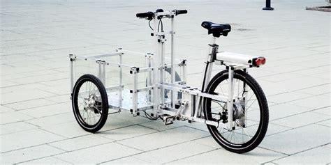 xyz motor xyz cargo trike motor bags bikes travel accessories