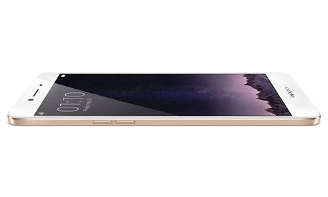 Oppo R7s 1 oppo r7s with 4 gb of ram launches on december 1 in the