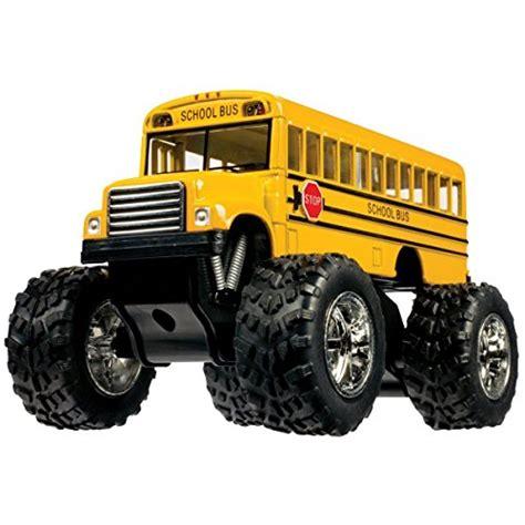 monster truck bus videos monster truck toys