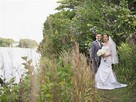 sarah murray photography cape cod wedding photographer wedding the flying bridge falmouth massachusetts