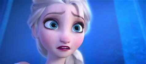 elsa film wiki inappropriately censored scenes from frozen geektyrant