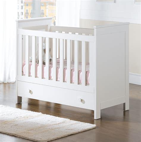 muebles de bebes baratos muebles cunas para bebes obtenga ideas dise 241 o de muebles