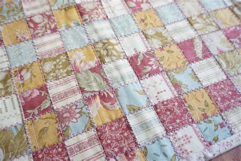 quilt rug rug quilt rugs ideas