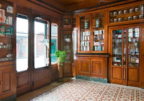 pavia farmacia farmacia vigevano interior decoration dotti