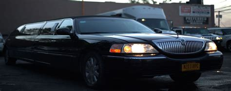 Limo Service Nyc by New York Limo Service Best Limo Service Nyc Ace