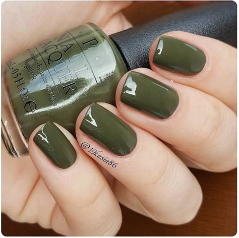 opi nail color fall colors from opi nail gear up for the