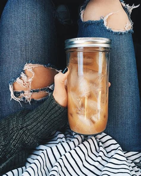 17 Best ideas about Coffee Images on Pinterest   Coffee