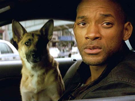 i am legend name i am legend 2 coming soon gt gt absolutely