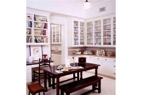kitchen designer los angeles kitchen designer los angeles caisson studios interior