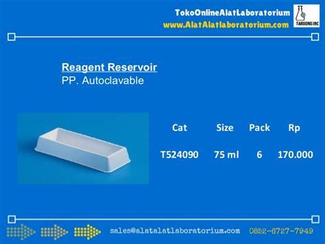 Plastik Hdpe Bell 20x35 daftar harga plasticware tarsons 2014