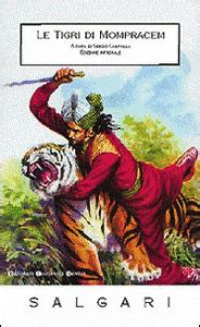 popolare di ancona santa capua vetere le tigri di mompracem ediz integrale santa