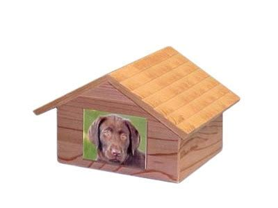 soundproof dog house dog house creekside pet crematory