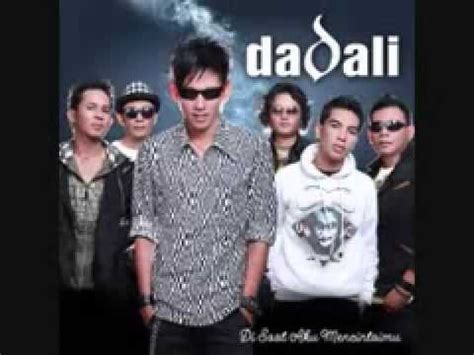 dadali sungguh ku mencintaimu mp3 download dadali sungguh ku mencintaimu youtube