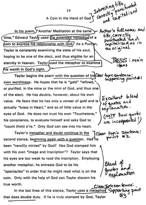 thesis statement for goodman brown goodman brown essay introduction goodman