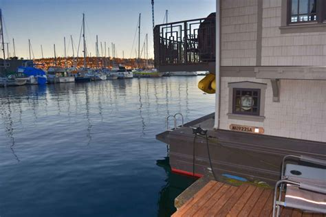 seattle house boat rental seattle house boat rental 28 images houseboat for sale seattle houseboat lake
