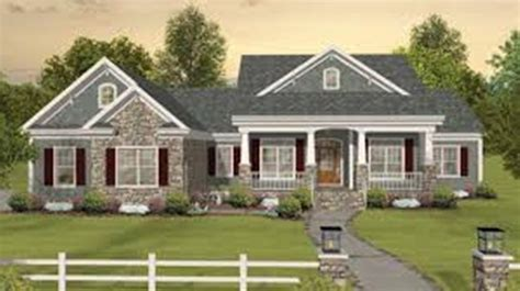 h shaped ranch house plans h shaped ranch house plans levit and beyond ranch