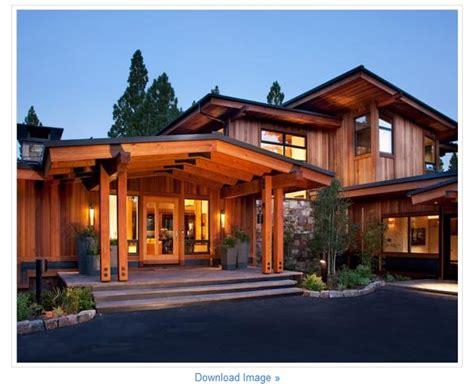 desain rumah dari kayu desain rumah kayu ulin 2016 metro properti balikpapan