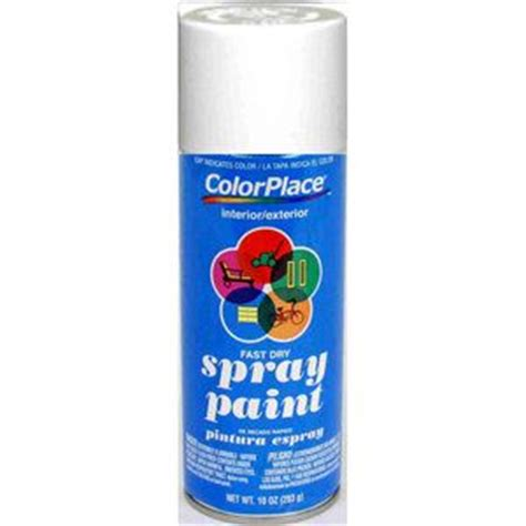 spray painter ratings walmart brand spray paint review paintyourfurniture