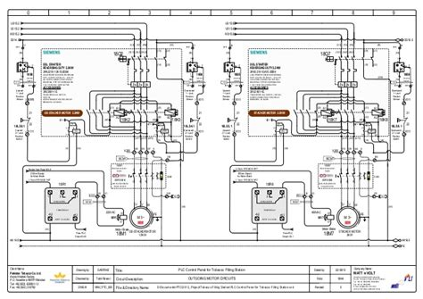 micromaster 420 wiring diagram pinout diagrams gmc fuse box diagrams battery diagrams