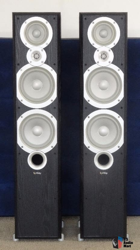 infinity primus p363 review infinity primus p363 3 way floor standing loudspeakers