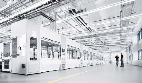 Bewerbung Ferienjob Fabrik Gesch 228 Ftsbereich Automation Festo Unternehmen