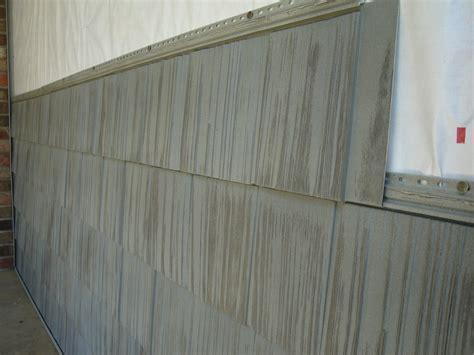 average cost to put vinyl siding on a house vinyl shake siding edgerton ohio jeremykrill com
