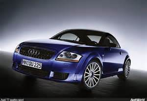 audi sports cars pictures nicest cars