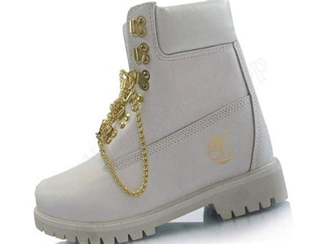 mens white boots for sale s timberland custom 6 inch premium boot white gold on sale
