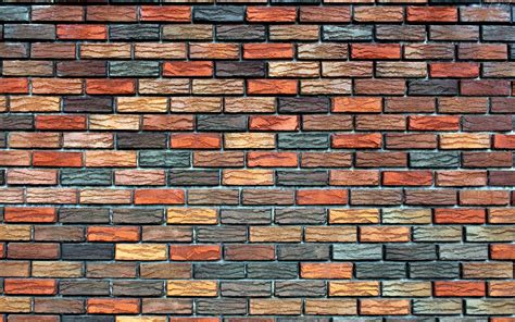 wallpaper wall stone brick background texture