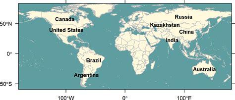 undistorted world map timekeeperwatches
