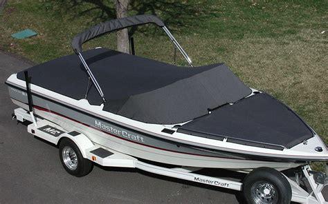 boat upholstery utah sewlong utah snap cover marine canvas salt lake company