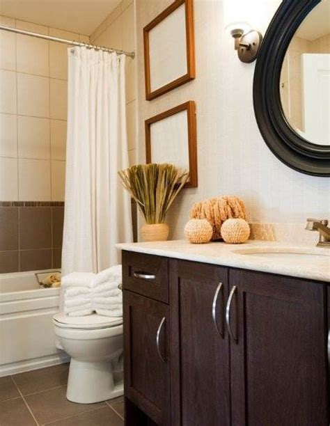 remodeling a small bathroom ideas bathroom remodeling ideas for small bath