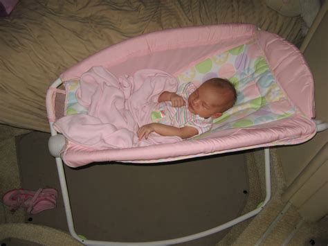 Baby Sleepers With by Baby Sleeper Rocker Interior Home Design