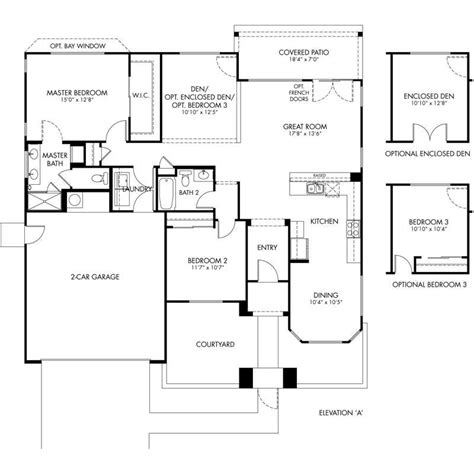 cantamia floor plans cantana floor plan cantamia floor plans and models