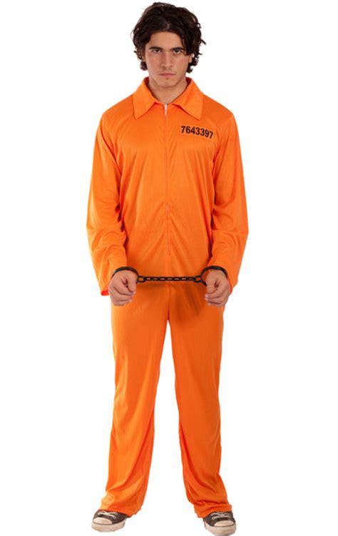 prisoner costume prisoner costume jokers masquerade