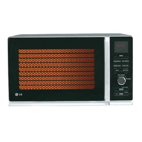 Daftar Microwave Oven Lg lg mc 7687ab price specifications features reviews