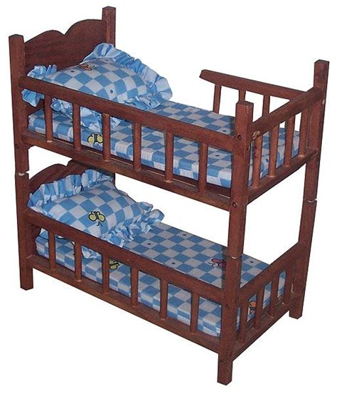 Baby Doll Bunk Bed 324 Best Bedroom Ideas Images On Pinterest 3 4 Beds Bedroom Ideas And Bunk Beds