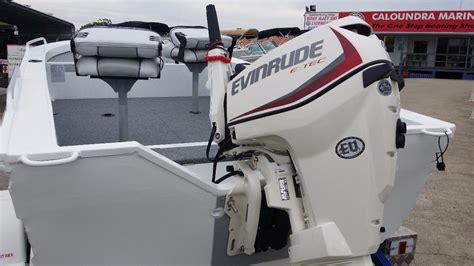 trophy boats out of business new quintrex 420 explorer trophy power boats boats