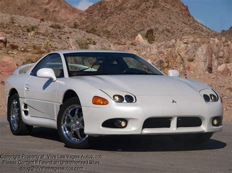 mitsubishi 3000gt silver 30 best images about mitsubishi 3000gt on pinterest cars