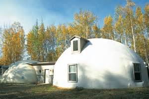 concrete dome homes concrete dome homes domes and other homes