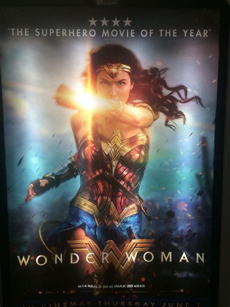 nedlasting filmer wonder woman gratis gal gadot stars in the wonder woman movie page 219