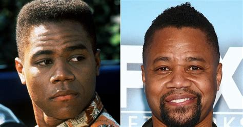 boyz n the hood hairstyles boyz n the hood cast where are they now