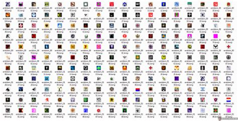 emblem maker ragnarok ro guild emblem free australiabertyl