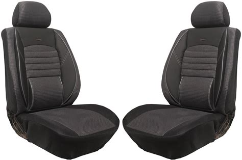 garfield auto seat covers auto seat covers mercedes sprinter t1n for two single
