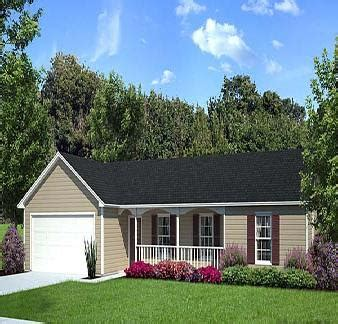 Awesome Home Design With Plans Raised Ranch House Plans Raised Ranch House Plans Designs