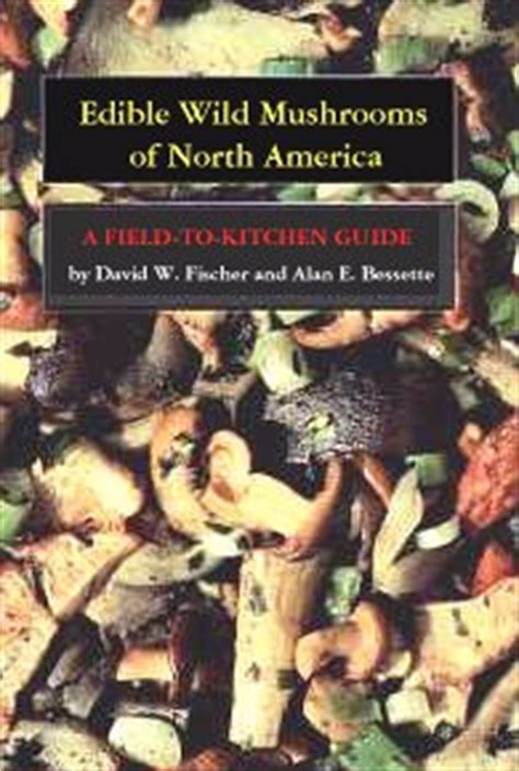 student s book of mushrooms of america edible and poisonous classic reprint books books montana mushrooms