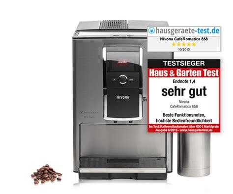 miele koffiemachine repareren kaffemaschinen reparatur jura saeco delonghi u v m