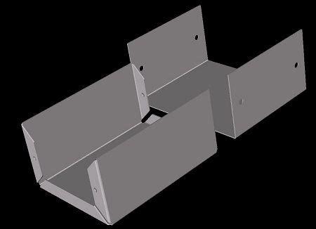 Home Design Software Free Download free sheet metal box design software emachineshop