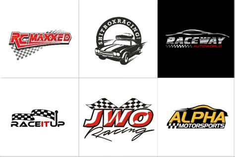 design logo racing racing logo www pixshark com images galleries with a bite