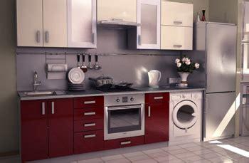 aditya kitchen trolley designs www pixshark com images aditya kitchen trolley designs www pixshark com images